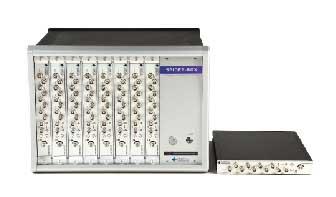 设备状态监测系统Spider-80X 1