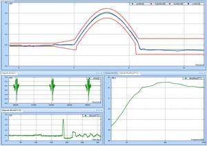 晶钻仪器Spider,CoCo,模态分析软件产品售后服务 5