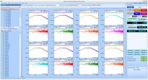 EDM工程数据管理软件系统最低配置要求 1