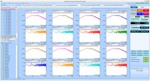 EDM工程数据管理软件系统最低配置要求 4
