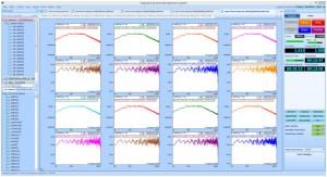 EDM工程数据管理软件系统最低配置要求 2