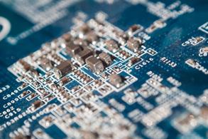 电子工业环境测量
