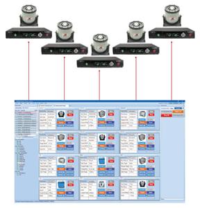 振动控制测试系统(VCS) 18