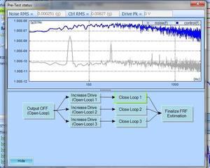 振动控制测试系统(VCS) 9