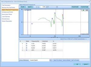 振动控制测试系统(VCS) 7