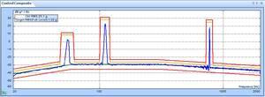 振动控制测试系统(VCS) 11