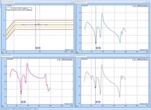 振动控制测试系统(VCS) 2