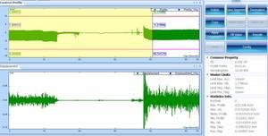 振动控制测试系统(VCS) 17