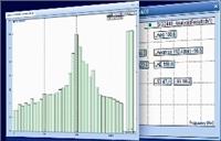 声学测试与分析 2