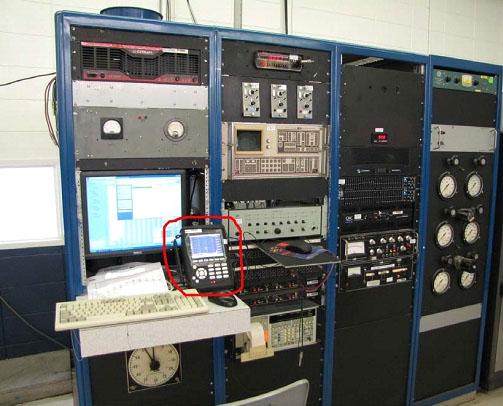 利用CoCo80进行声学测试(Acoustic Testing with the CoCo Analyzer By Wyle Laboratories) 3