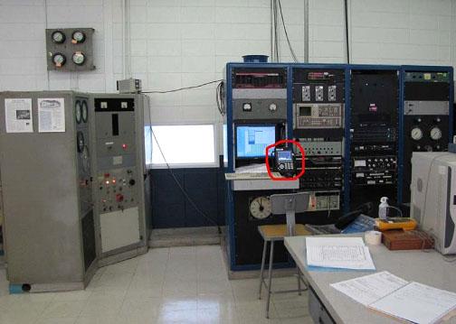CoCo80动态信号分析仪和数据记录仪特点、功能、规格 6