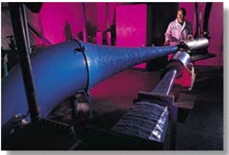 利用CoCo80进行声学测试(Acoustic Testing with the CoCo Analyzer By Wyle Laboratories) 2