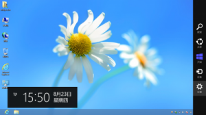 """解决:Win8系统安装USB驱动出现提示""""windows找到设备的驱动程序软件,但是第三方 INF 不包含数字签名信息"""" 1"""
