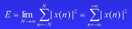 信号的几种分类方式 6