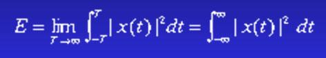 信号的几种分类方式 5