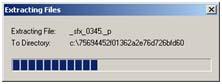 Microsoft SQL 2008R2 数据服务器安装 3