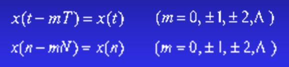 信号的几种分类方式 3