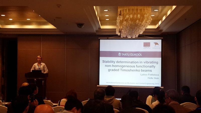 杭州锐达庆祝2015年力学与控制工程国际会议圆满召开 3