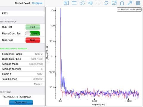 晶钻Apple iOS上EDM App 应用下载安装及使用说明 2
