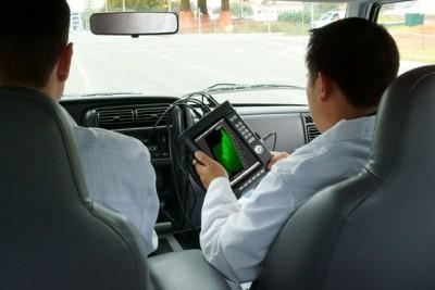 CoCo-80X手持式动态信号分析仪、频谱分析仪与数据采集仪 1
