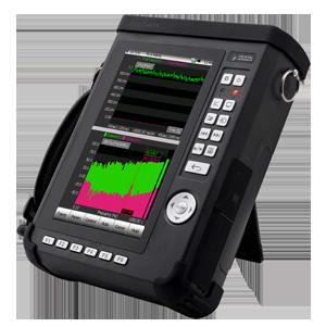 动态信号数据记录 2