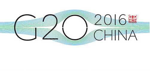杭州G20峰会放假通知-杭州锐达