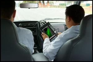 CAN 总线(CAN Bus)专为汽车应用设计—CoCo-80X分析仪新功能 3