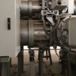 天津电科院使用CoCo-80振动测试巡检仪对GIS进行振动检测与报告分析(一) 9