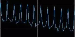 理解时域、频域、FFT和加窗,加深对信号的认识-转载 11