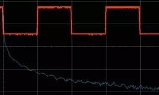 理解时域、频域、FFT和加窗,加深对信号的认识-转载 10