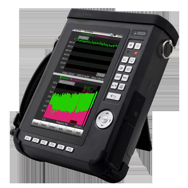 安捷伦34970a数据采集仪升级替换方案 2