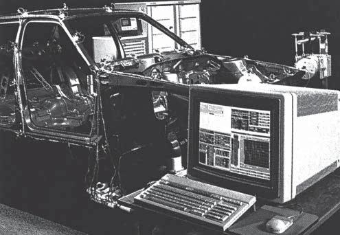 科普:数字式振动控制器的发展历程 4