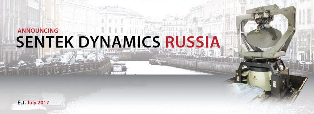 祝贺美国申泰公司宣布正式设立俄罗斯办事处 1
