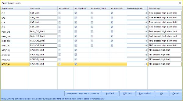 远程设备状态监测软件 8