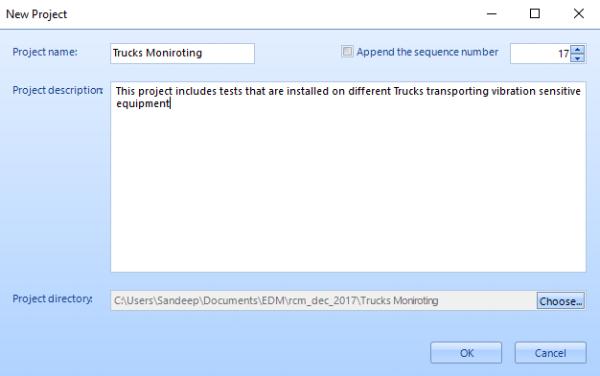 远程设备状态监测软件 3