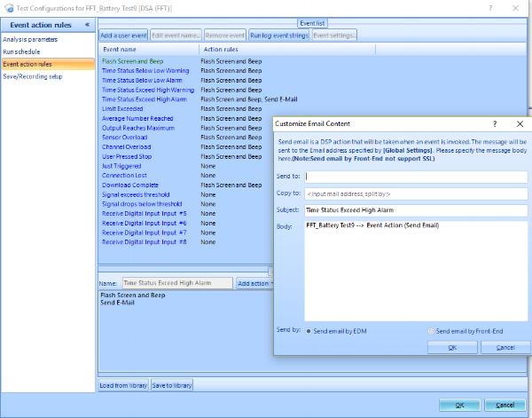 远程设备状态监测软件 10