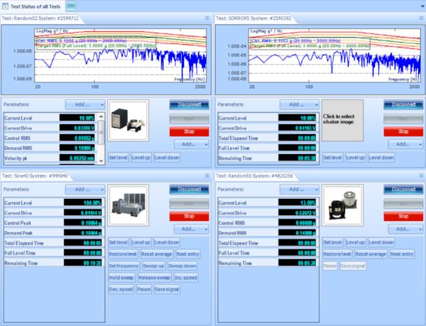 多振动台集中控制( MSC )功能-振动控制测试新功能 3