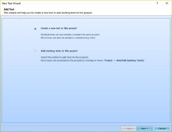 远程设备状态监测软件 4