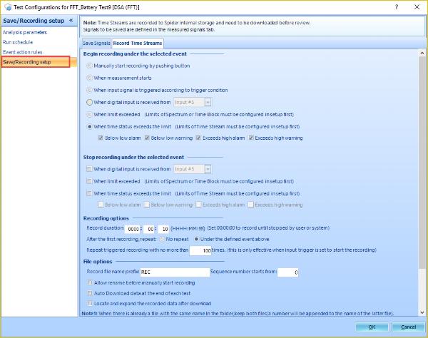 远程设备状态监测软件 9