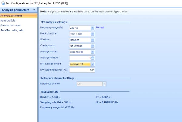 远程设备状态监测软件 7