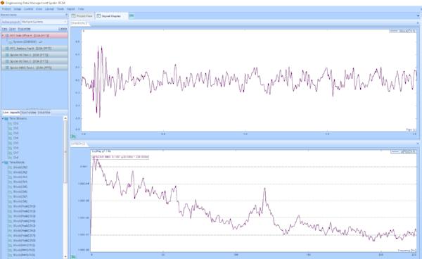 远程设备状态监测软件 13