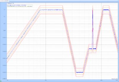 晶钻仪器公司发布EDM 7.1版本 6