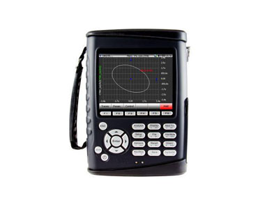 振动信号分析仪、数据采集仪、振动台控制仪、温度湿度控制仪、应力应变测试仪 16