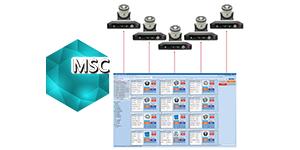 振动噪声测试系统、动态信号分析系统、多通道振动控制系统 5