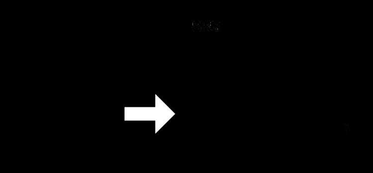 冲击响应谱的合成与控制 2