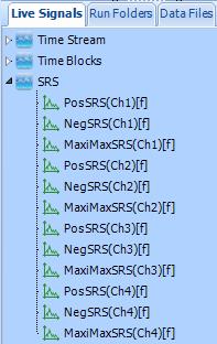 冲击响应谱分析(SRS) 3