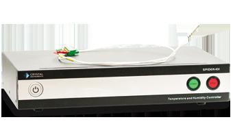 三综合试验系统THV-温度、湿度、振动三综合环境试验台 1