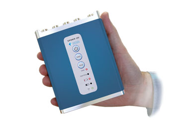 振动信号分析仪、数据采集仪、振动台控制仪、温度湿度控制仪、应力应变测试仪 4
