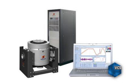 振动噪声测试系统,振动测试系统,振动控制系统,振动噪声测试 1