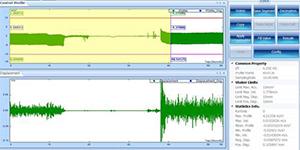 振动噪声测试系统,振动测试系统,振动控制系统,振动噪声测试 20